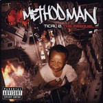 Method Man, Tical 0: The Prequel