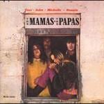 The Mamas & the Papas, Papas & Mamas