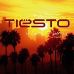 Tiesto, In Search of Sunrise, Vol. 5: Los Angeles mp3