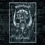 Motorhead, Kiss of Death