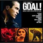 Various Artists, Goal! mp3