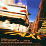 Various Artists, Taxi mp3