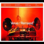Various Artists, Verve Remixed