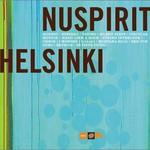 Nuspirit Helsinki, Nuspirit Helsinki