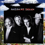 Crosby, Stills, Nash & Young, American Dream