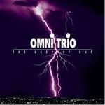 Omni Trio, The Deepest Cut