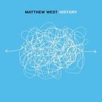 Matthew West, History