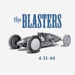 The Blasters, 4-11-44