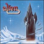 Alien, Alien