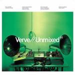Various Artists, Verve Unmixed