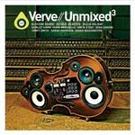 Various Artists, Verve Unmixed 3