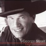 George Strait, Love Collection