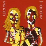 Animal Collective, Sung Tongs