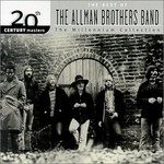 The Allman Brothers Band, 20th Century Masters: The Millennium Collection: The Best of The Allman Brothers Band