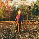 The Allman Brothers Band, Brothers and Sisters