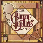 The Allman Brothers Band, Enlightened Rogues mp3