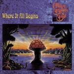 The Allman Brothers Band, Where It All Begins