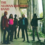 The Allman Brothers Band, The Allman Brothers Band mp3