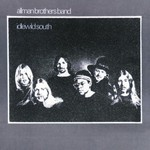 The Allman Brothers Band, Idlewild South