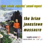 The Brian Jonestown Massacre, Their Satanic Majesties' Second Request