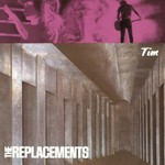 The Replacements, Tim