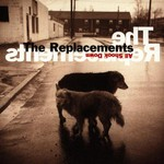 The Replacements, All Shook Down