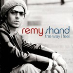 Remy Shand, The Way I Feel