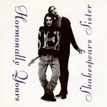 Shakespears Sister, Hormonally Yours