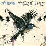 Camouflage, Methods of Silence