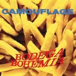 Camouflage, Bodega Bohemia