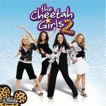 The Cheetah Girls, The Cheetah Girls 2