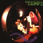 The Cramps, Psychedelic Jungle