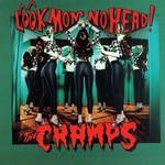 The Cramps, Look Mom No Head!