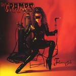 The Cramps, Flamejob