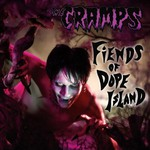 The Cramps, Fiends of Dope Island