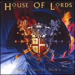 House of Lords, World Upside Down