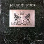 House of Lords, House Of Lords