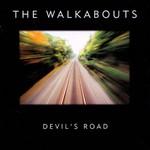 The Walkabouts, Devil's Road mp3