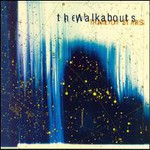 The Walkabouts, Trail of Stars mp3