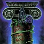 Virgin Steele, Life Among the Ruins