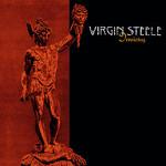 Virgin Steele, Invictus