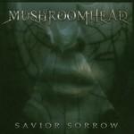 Mushroomhead, Savior Sorrow