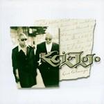 K-Ci & JoJo, Love Always