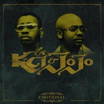 K-Ci & JoJo, Emotional