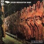 Edgar Broughton Band, Edgar Broughton Band mp3