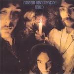 Edgar Broughton Band, Wasa Wasa