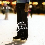 Flunk, Morning Star