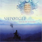 Shpongle, Tales of the Inexpressible