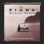 Michael Nyman, The Piano