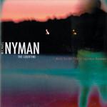 Michael Nyman, The Libertine